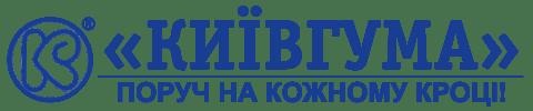 kievguma.ua